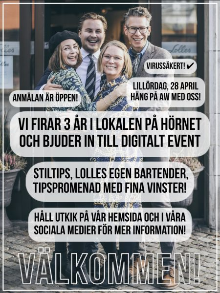digital after work 28 April